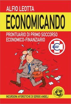 Economicando