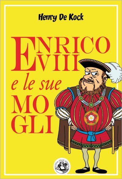 Enrico_VIII