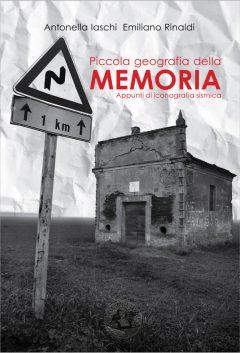 Piccola geografia della memoria