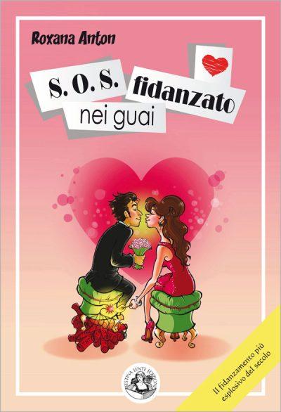 Sos_fidanzato_nei_guai
