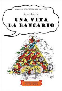 Una_vita_da_bancario