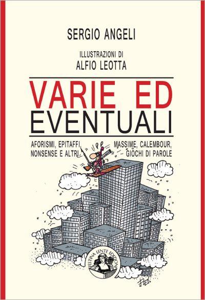 Varie_ed_eventuali
