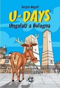 Ungulati a Bologna
