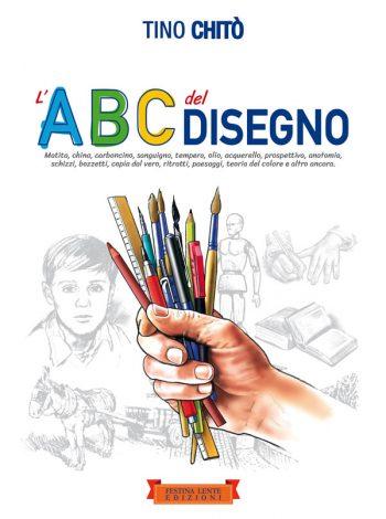 Abc del disegno