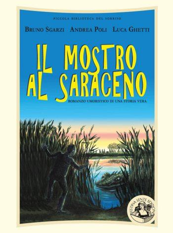 Mostro al Saraceno