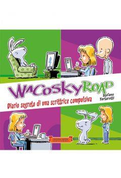 Wacosky Road