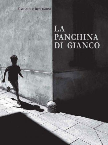La panchina di Gianco